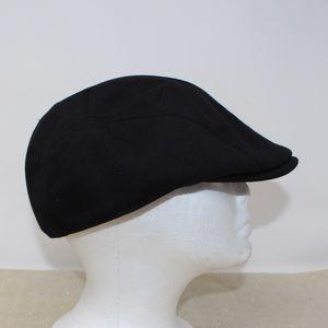 bd47dbaacb747 Goorin Bros Men Black Hat Size Medium M